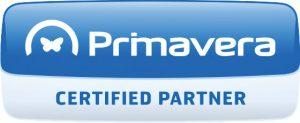 certifiedpart_logo